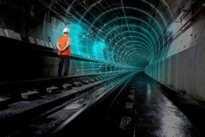 1_Digital_Twin_Rail_Tunnel_HR