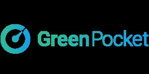 GreenPocket-Logo