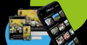 PinVisit-App