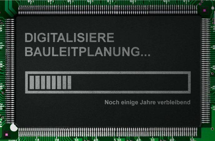 Der Stadt Hamburg digitale planungsinfrastruktur der stadt hamburg digital de