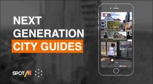city-guide-spot-ar