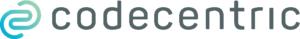 codecentric-logo