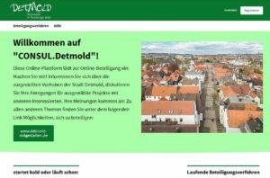 detmold-consul