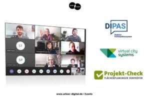 digitale-stadtplanung-beteiligung