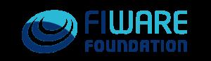fiware-logo