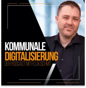 kommunale-digitalisierung-podcast-felix-schmitt