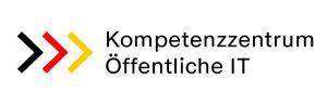 kompetenzzentrum-öffentliche-it