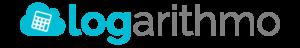 logarithmo-logo