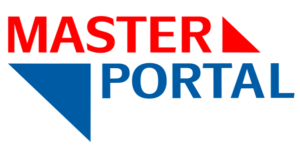masterportal