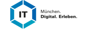 münchen-digital-logo