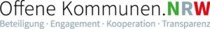 offene-kommunen-nrw-logo
