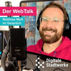 podcast-digitale-stadtwerke