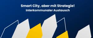 smart-city-aber-mit-strategie-
