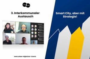 smart-city-aber-mit-strategie-3