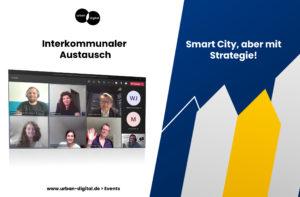 smart-city-aber-mit-strategie-nachbericht