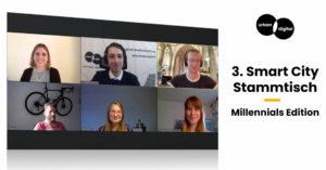 smart-city-millennials-3