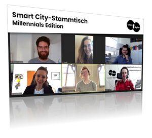 smart-city-millennials2