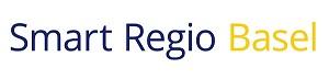 smart-regio-basel_logo