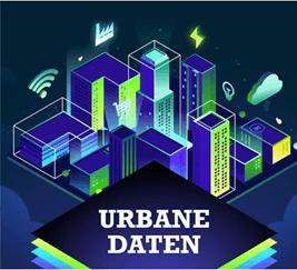 urbane-daten-podcast-digitale-stadt-leipzig