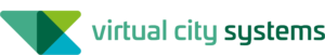 vcs-logo(1)