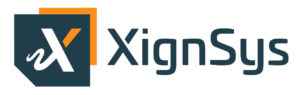 xignsys